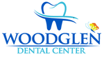Woodglen Dental Center