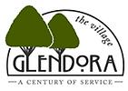 Glendora Business Improvement District