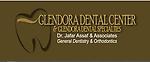 Glendora Dental Center