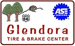 Glendora Tire & Brake Center