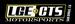 LGE CTS Motorsports