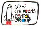 Simi Childrens Dental Group
