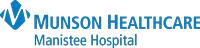 Munson Healthcare Manistee Hospital