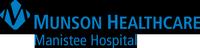 Munson Healthcare Manistee Hospital