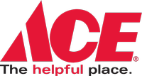 Bear Lake Ace Hardware/Lumber & Supply, Inc.