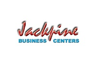Jackpine Business Center