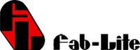 Fab-Lite, Inc.