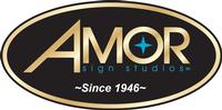 Amor Sign Studios, Inc.