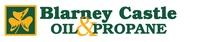 Blarney Castle Oil & Propane