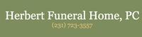 Herbert Funeral Home, PC