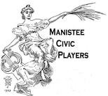 Manistee Civic Players