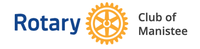Rotary Club of Manistee
