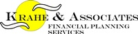 Krahe & Associates Financial Services