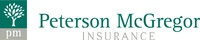 Peterson McGregor Insurance