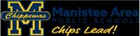 Manistee Area Public Schools
