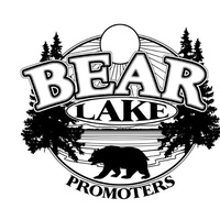 Bear Lake Promoters