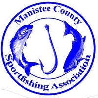 Manistee County Sport Fishing Association