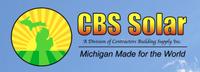 CBS Solar