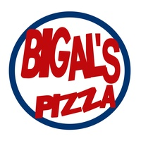 Big Al's Pizza