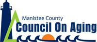 Manistee County Council on Aging