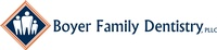 Boyer Family Dentistry, PLLC