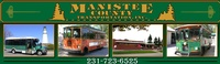 Manistee County Transportation, Inc.