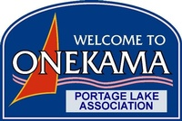 Portage Lake Association