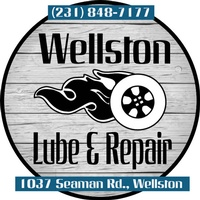 Wellston Lube & Repair