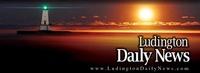 Ludington Daily News, Inc.