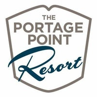 Portage Point Resort