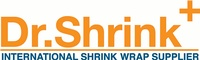 Dr. Shrink, Inc.