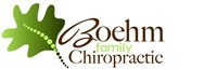 Boehm Family Chiropractic