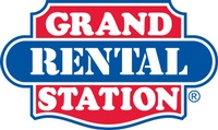 Grand Rental Station of Manistee