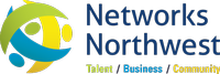 Networks Northwest/Michigan Works! Manistee