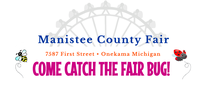 Manistee County Agricultural Society