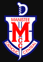 Manistee Catholic Central