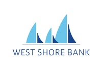 West Shore Bank Cypress Street