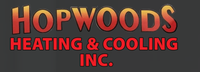 Hopwood's Heating & Cooling, Inc.