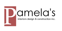 Pamela's Interior Design & Construction