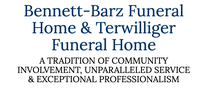 Terwilliger Funeral Home