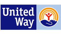United Way of Manistee County