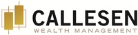 Callesen Wealth Management