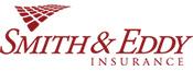 Smith & Eddy Insurance, Inc.