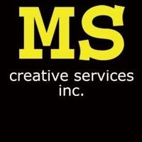 MS Creative Services Inc.