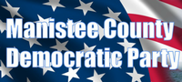 Manistee County Democratic Party
