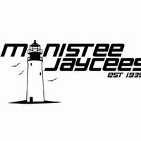 Manistee Jaycees