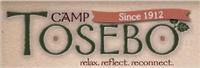 Camp Tosebo Rentals
