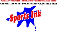 Sports Ink Screen Printing & Embroidery, LLC