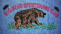 Big Bear Sportsmans Club & Endowment Fund
