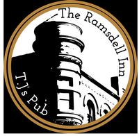 Ramsdell Inn/TJ's Pub
